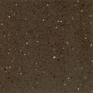Durat Solid surface 254