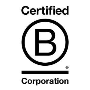 B-Corp-logo