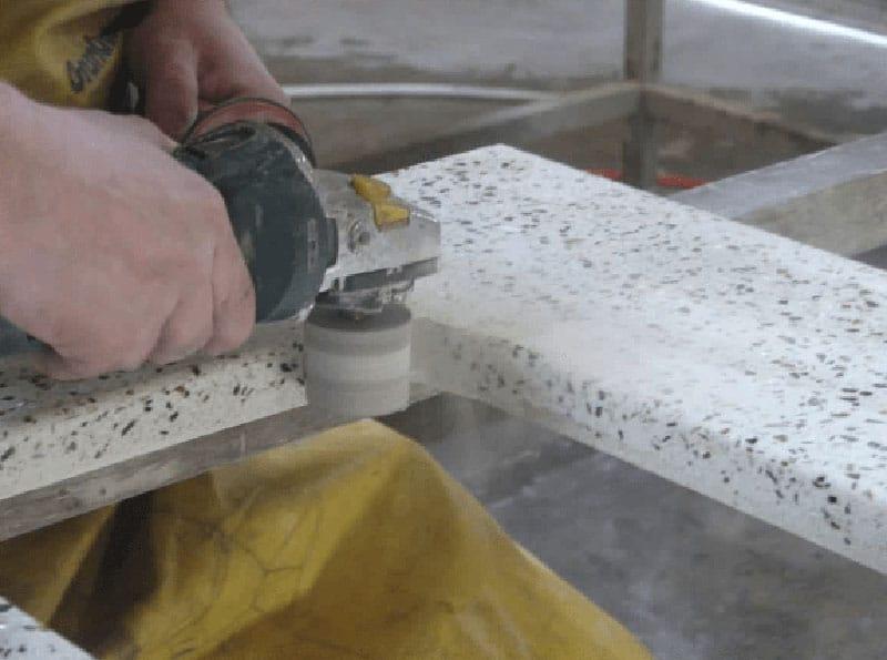 Fabricators