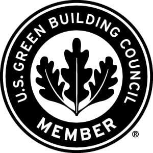 Green-Building-Council-logo