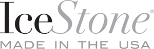 IceStone Logo