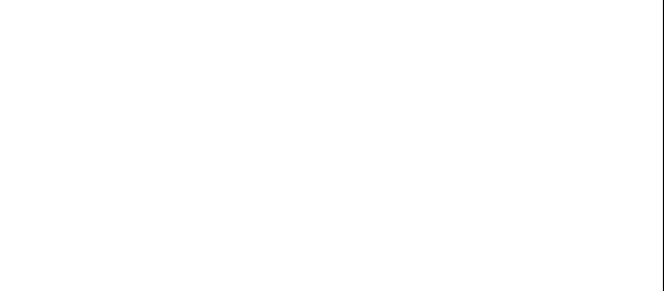IceStone Logo White