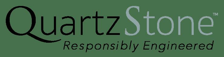 QuartzStone Logo